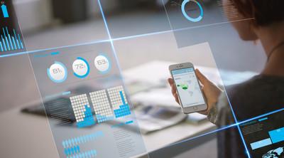 渠道数据采集 数据采集/数据处理/申诉处理