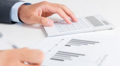 渠道数据审计 前期准备/现场执行/项目交付/商业审计/终端审计/合规审计
