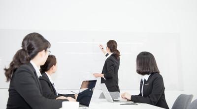 咨询服务 MNCs奖励政策调研分析/招投标信息采集、分析/市场占有 率调研分析/销售代表路径规划
